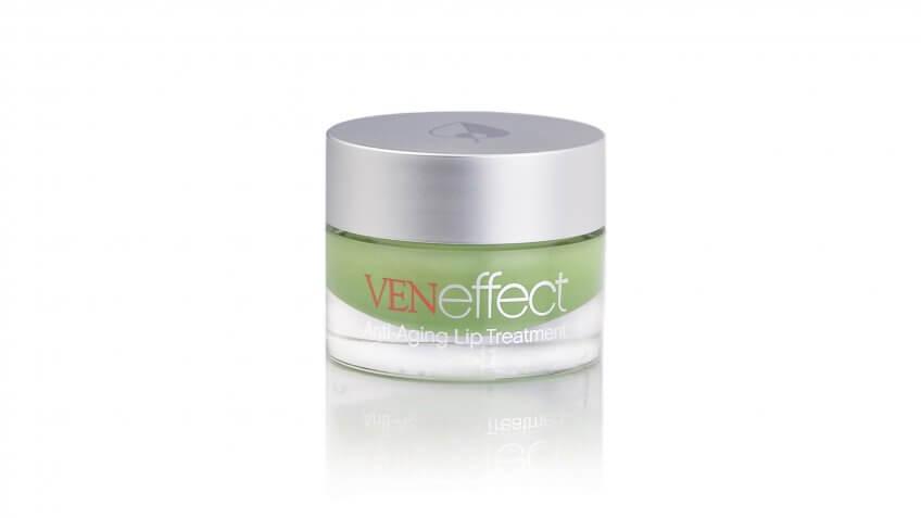 VENeffect Anti-Aging Lip Treatment.