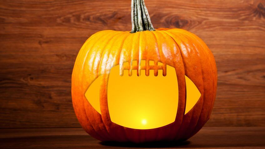 15 Free Printable Pumpkin Carving Templates
