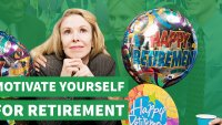 6 Ways to Motivate Yourself to Save More for Retirement