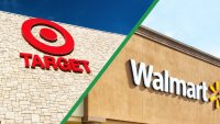 Target vs. Walmart: Price Match Guarantee Exclusions