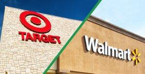 Target vs. Walmart: Price Match Guarantee Exclusions