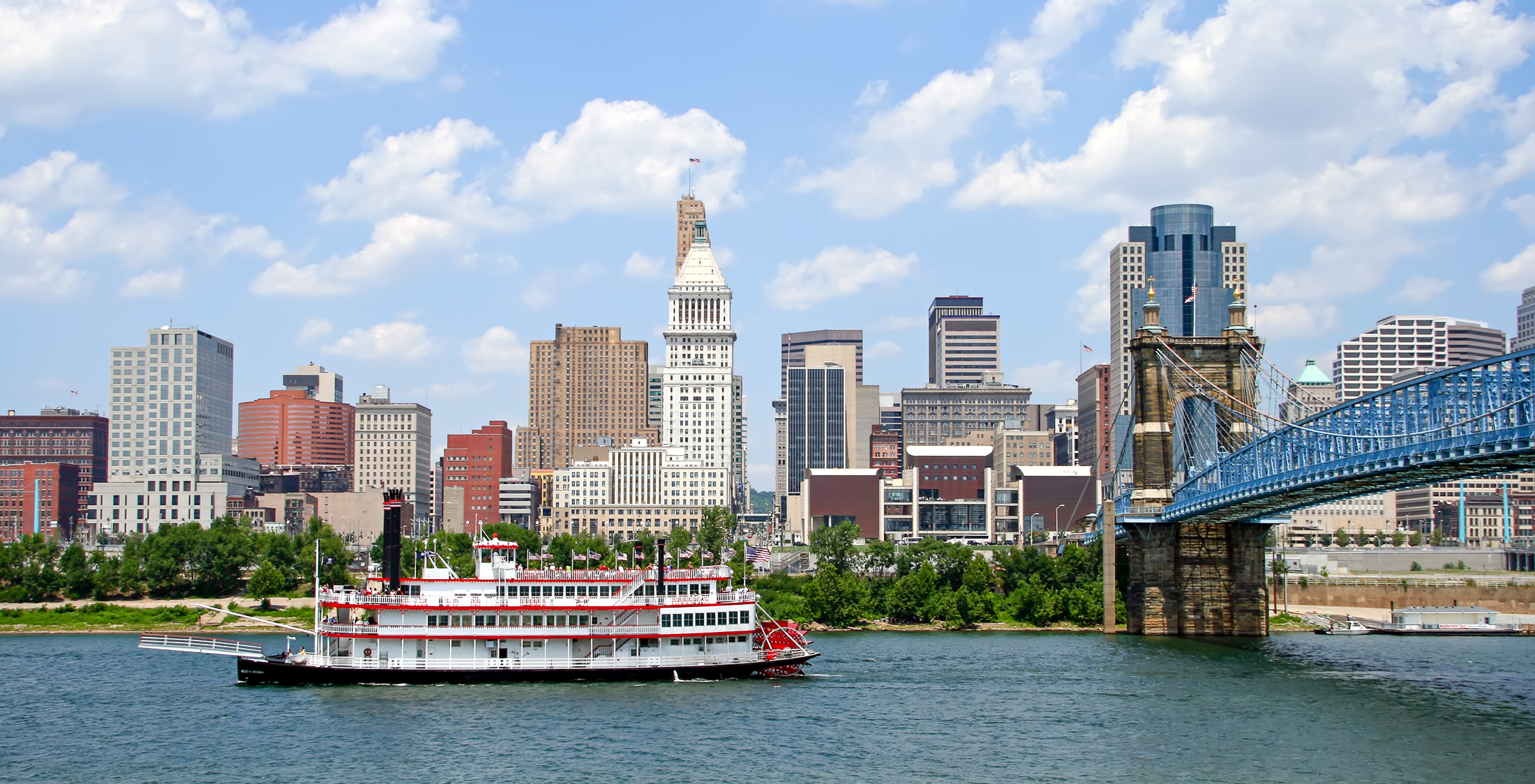 What U S Cities Have The Cheapest Rent Detroit Memphis