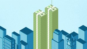 Ways 9/11 Impacted the US Economy