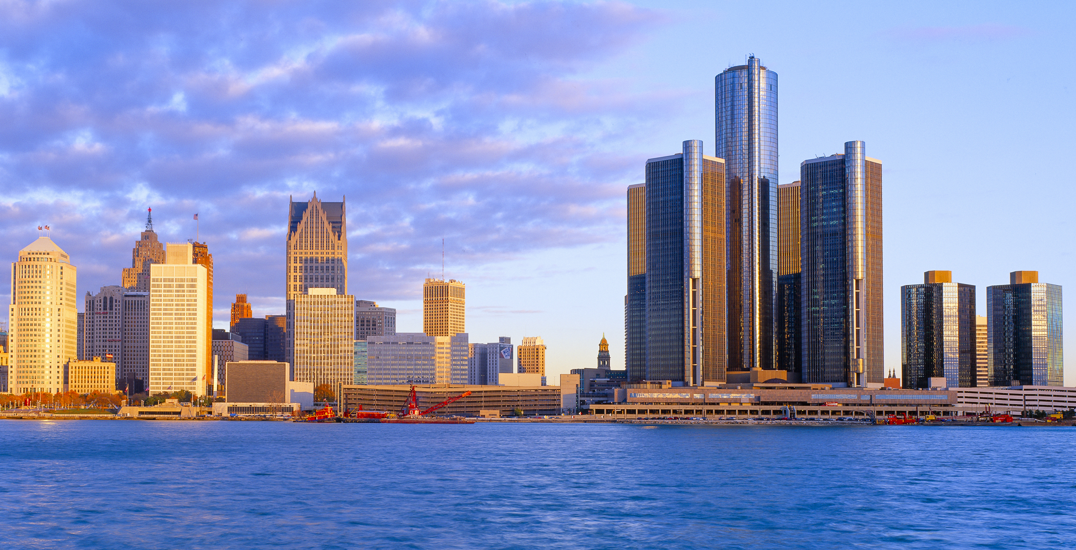 What u s cities have the cheapest rent detroit memphis What city has the cheapest rent