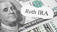 A Review of the Best Roth IRA Providers