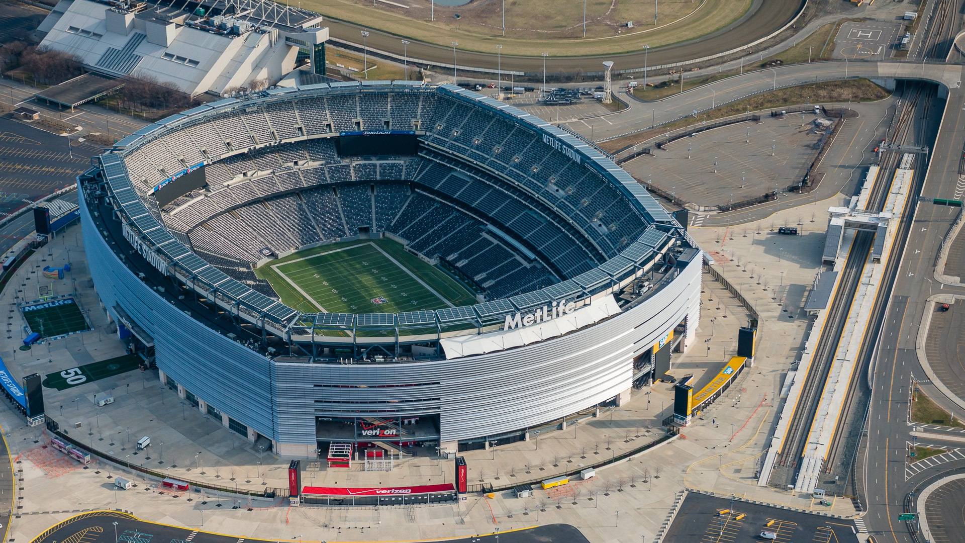 What Playing In Empty Stadiums Will Cost Every NFL Franchise