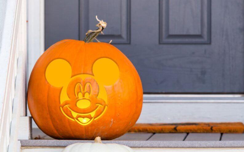 15 Free Printable Pumpkin Carving Templates Gobankingrates