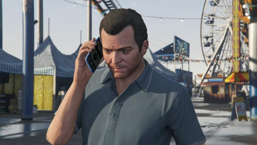 Grand Theft Auto V_20150131104836.