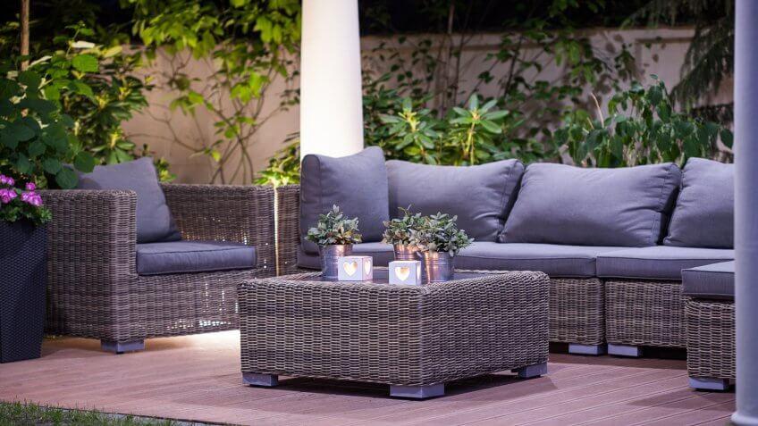12074, patio furniture