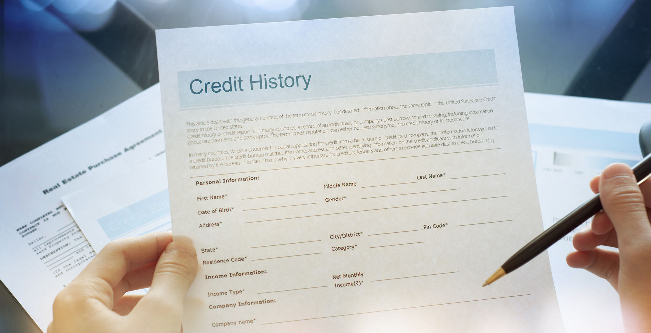 7 Preapproved Credit Card Facts You Need to Know Before