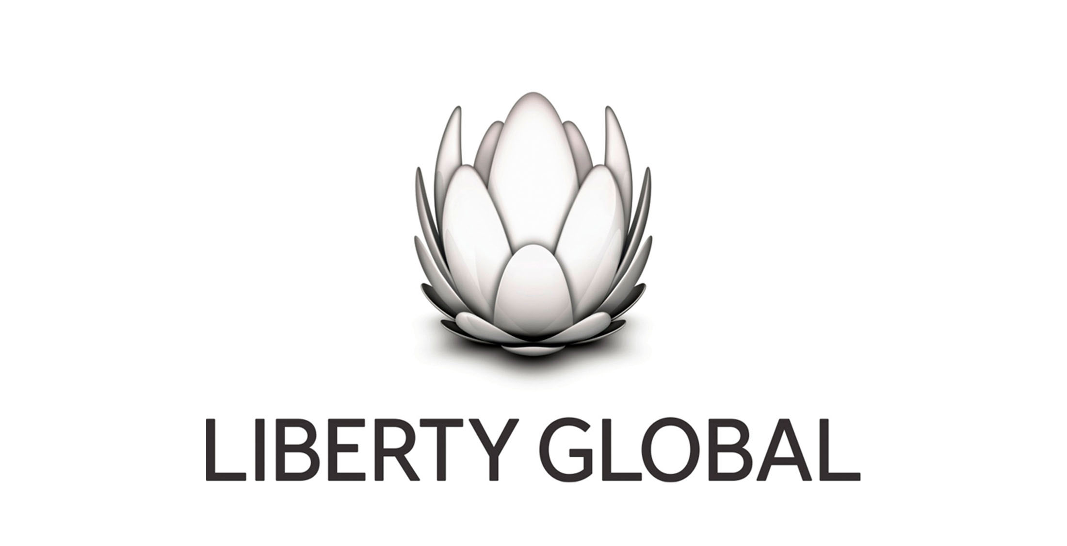 liberty global logo
