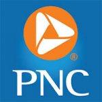 PNC logo 2017