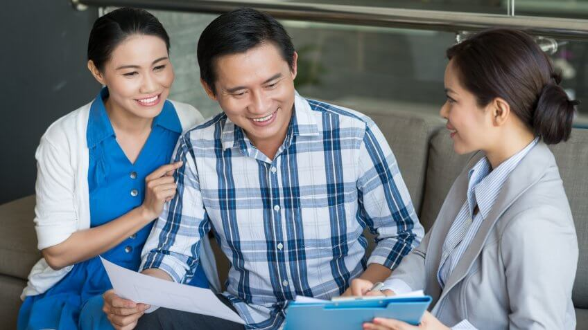Earn More Money Back From Extra Tax Deductions
