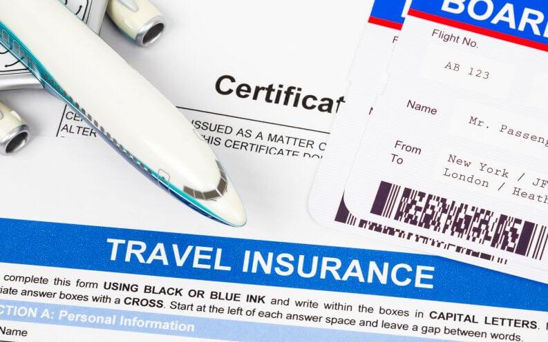 finance personalfinance insurance travel pitfalls