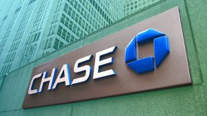 Private: This Is How Much You Need to Open CDs at Chase and 17 Other Banks