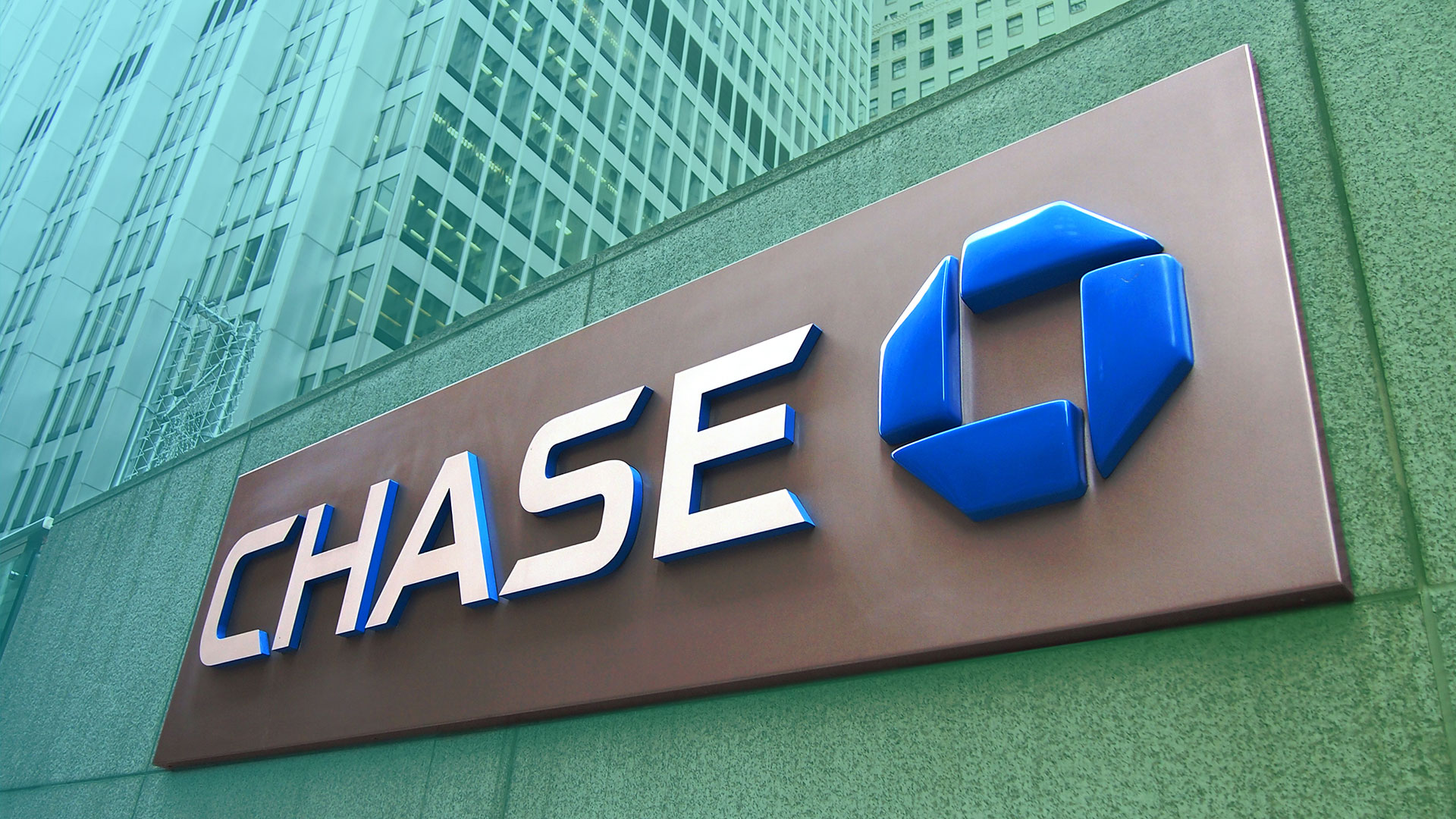 This is how much you need to open cds at chase and 17 other banks this is how much you need to open cds at chase and 17 other banks gobankingrates 1betcityfo Choice Image