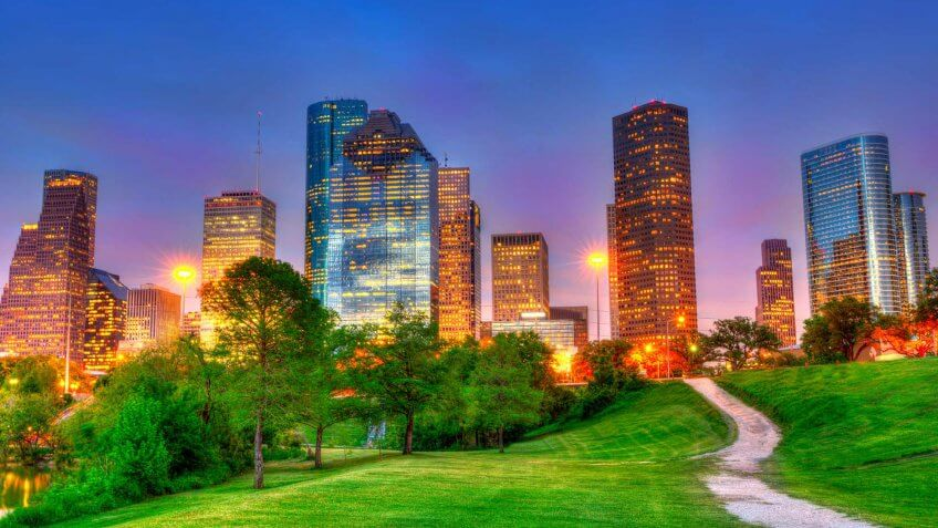How to Save the Most Money on Your Houston Auto Loan