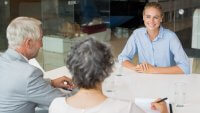 20 Ways to Improve Your Chances of Getting a Job