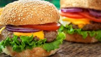 Celebrate National Cheeseburger Day With These Burger Freebies