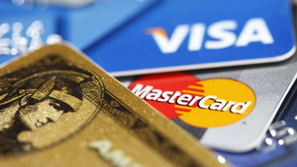 5 Secured Credit Cards to Rebuild Your Credit in San Francisco