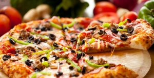 15 Best Pizza Deals for National Pizza Month