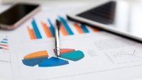 10 Best Money Market Accounts and Rates