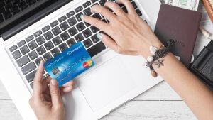 Barclaycard Review: A Rewards Card That Pays You for Your Purchases