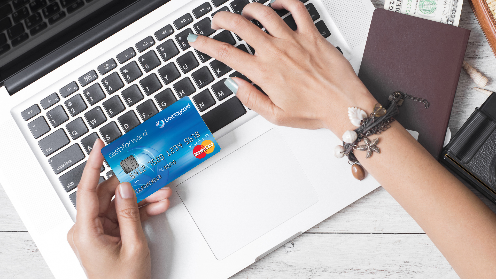 best credit card offers deals and bonuses