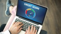 What Credit Score Is Needed for a Personal Loan?