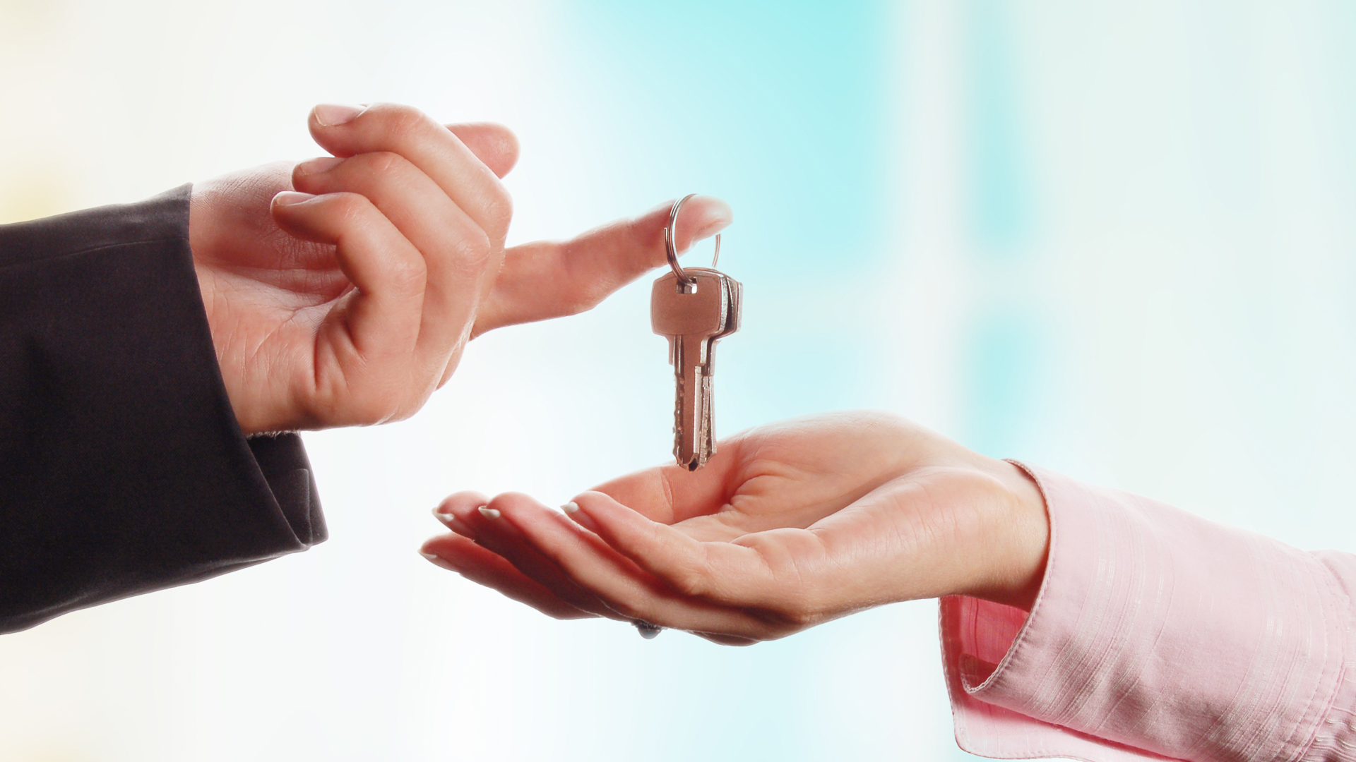 How Title Insurance Can Protect Property Buyers From Property Defects