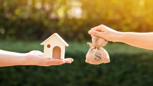 How to Get an FHA Loan in 5 Easy Steps