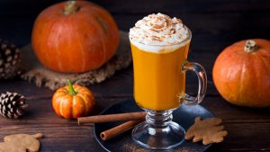 15 Pumpkin Spice Treats for Under $10 You'll Love