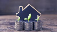 7 Easiest Ways to Get Into Real Estate Investing Now