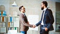 17 Highest-Paying Jobs for Men