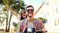 50 Easy Ways to Save for Your Next Big Vacation