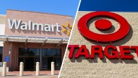 The Best Things to Buy at Walmart and Target