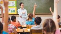 15 Gifts for Teachers on World Teachers' Day