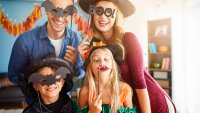 The Best Halloween Experience I Ever Bought for Under $20