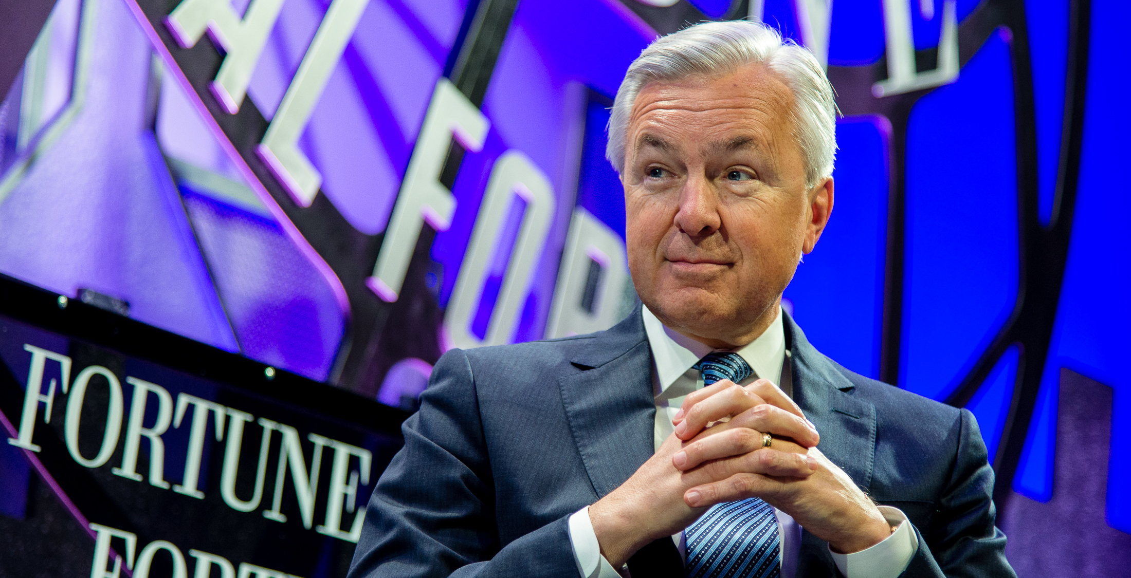 Walmart 2 Money Transfers Cheaper Than Western Union Wiring From To Wells Fargo Ceo John Stumpf Resigns 19 Million Zero