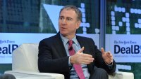 What the 6 Top Hedge Fund Managers Do With Their Billions