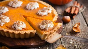 Fuel Your Pumpkin Addiction for Cheap With These 25 Items