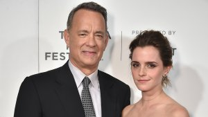 The Rise of Tom Hanks' Net Worth