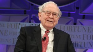 How to Make Your First Million the Warren Buffett Way