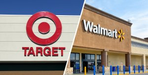 The Worst Things to Buy at Walmart and Target