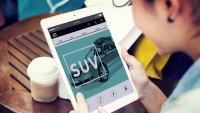 The Best Sites for Car Shopping