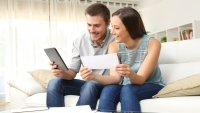 Best Checking Account Interest Rates in Every State