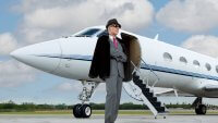11 Secrets Every Rich Person Knows