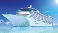 Credit Card Hacks to Know Before You Cruise