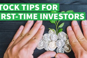 7 Stocks First-Time Investors Should Avoid