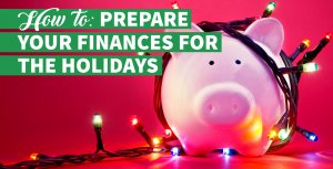 Steps to Take Now to Avoid Holiday Overspending